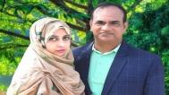 Profile ID: mjpopy                                 AND azadparis matrimony success story
