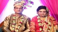 Profile ID: naima96                                 AND ashrafulaminbd matrimony success story