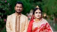 Profile ID: namun20                                 AND kibria040088 matrimony success story