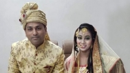 Profile ID: akhi070707                                 AND moinul22 matrimony success story