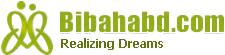 Bibahabd Manager Logo