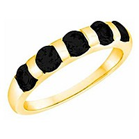 Onyx marriage package