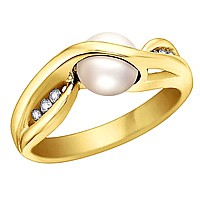 Pearl marriage package