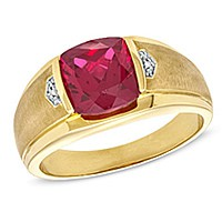 Ruby marriage package